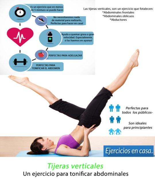 ejercicios-en-casa-tijeras