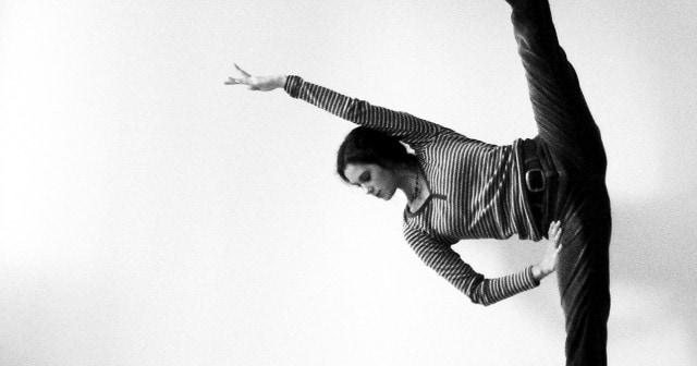 equilibrio y coordinación