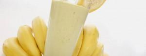 Consigue aumentar tu masa muscular con el batido de proteínas casero de ejercicios en casa