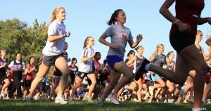 Deporte y Crecimiento
