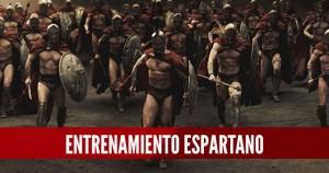 entrenamiento-espartano-portada
