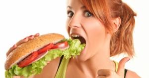 perder peso comiendo temprano