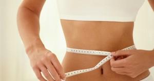cómo bajar de peso y no recuperarlo