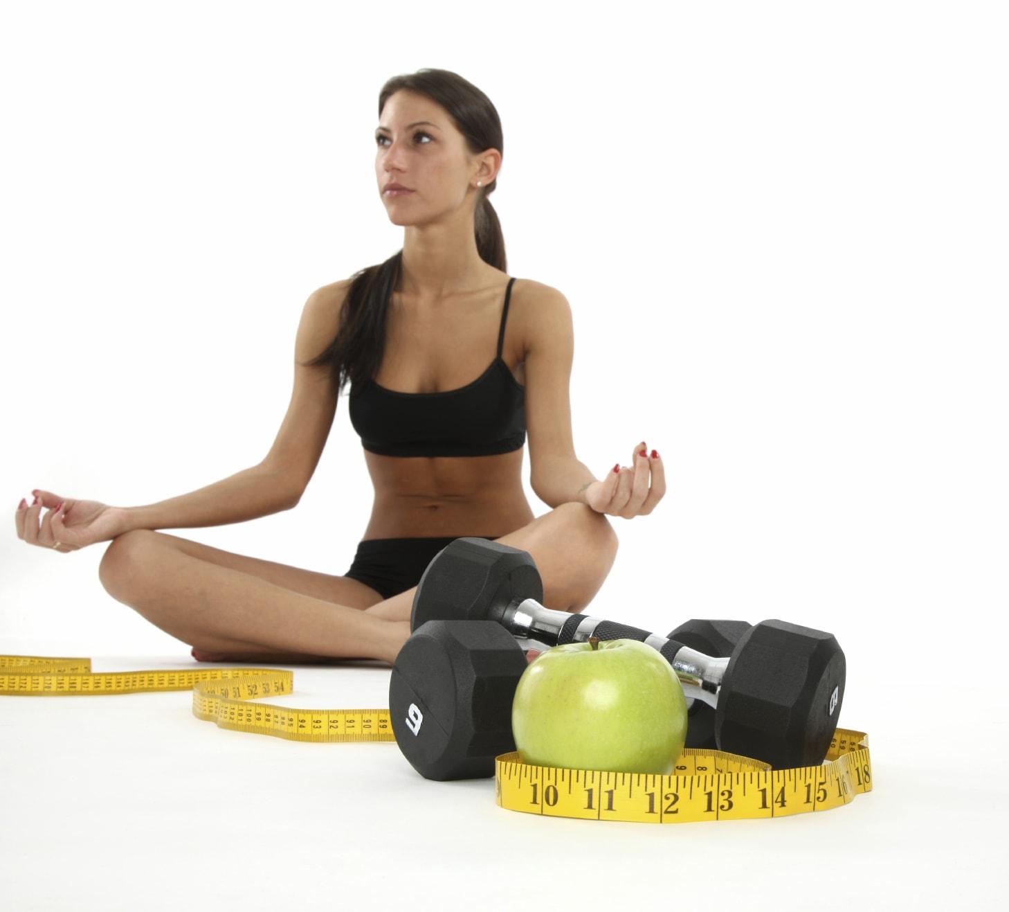 mejor consejo para perder peso