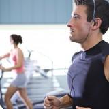 5 consejos para mejorar el entrenamiento