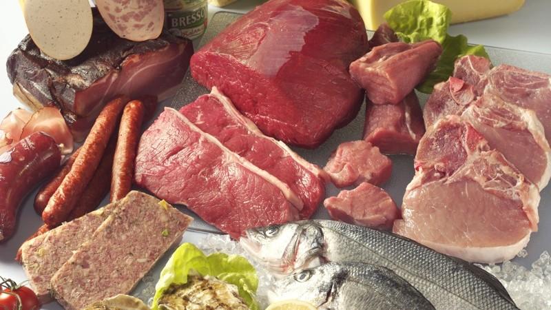 7 alimentos para aumentar la testosterona en nuestro cuerpo - Alimentos con testosterona ...