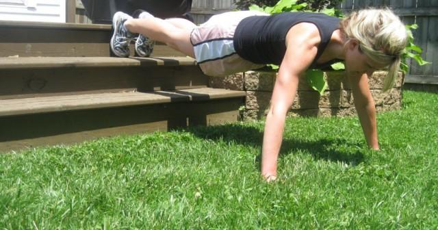 flexiones declinadas