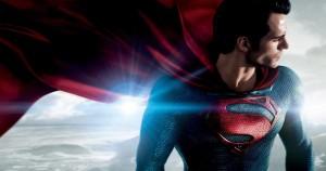 rutina de ejercicios de superman