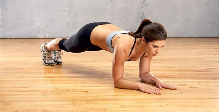 tonificar y fortalecer las piernas