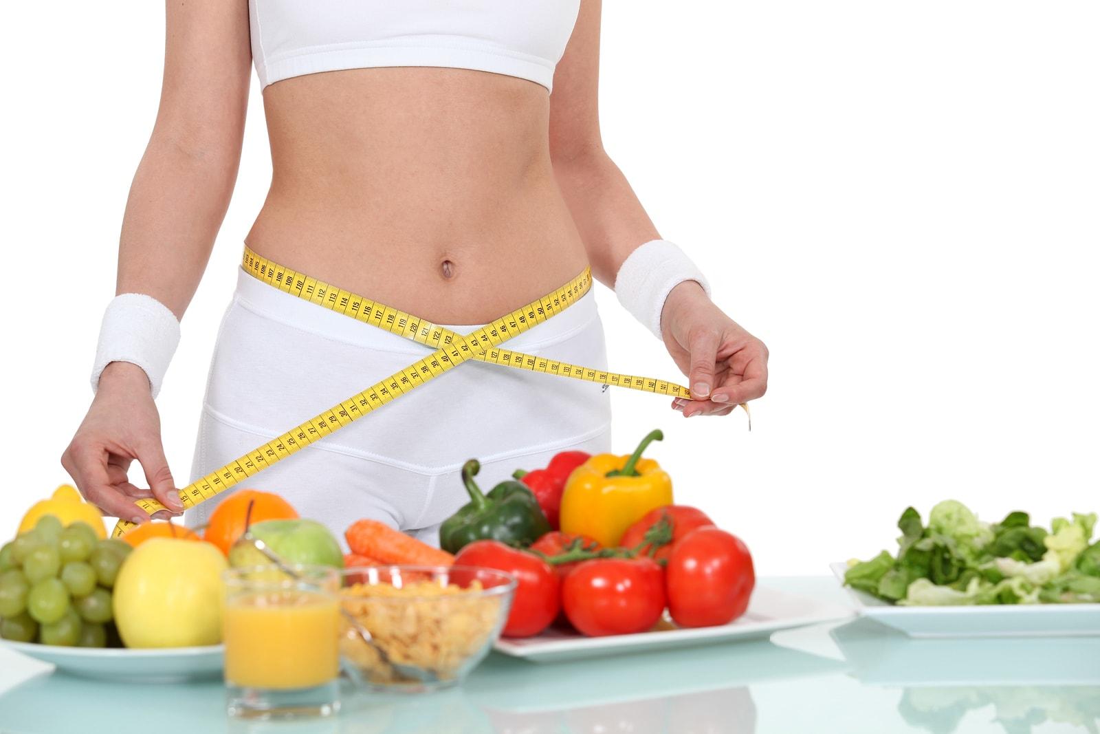 Menos cual es la mejor pastilla natural para bajar de peso buen