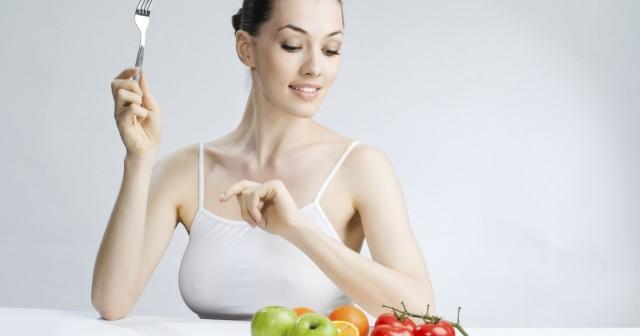 fuerza de voluntad para perder peso