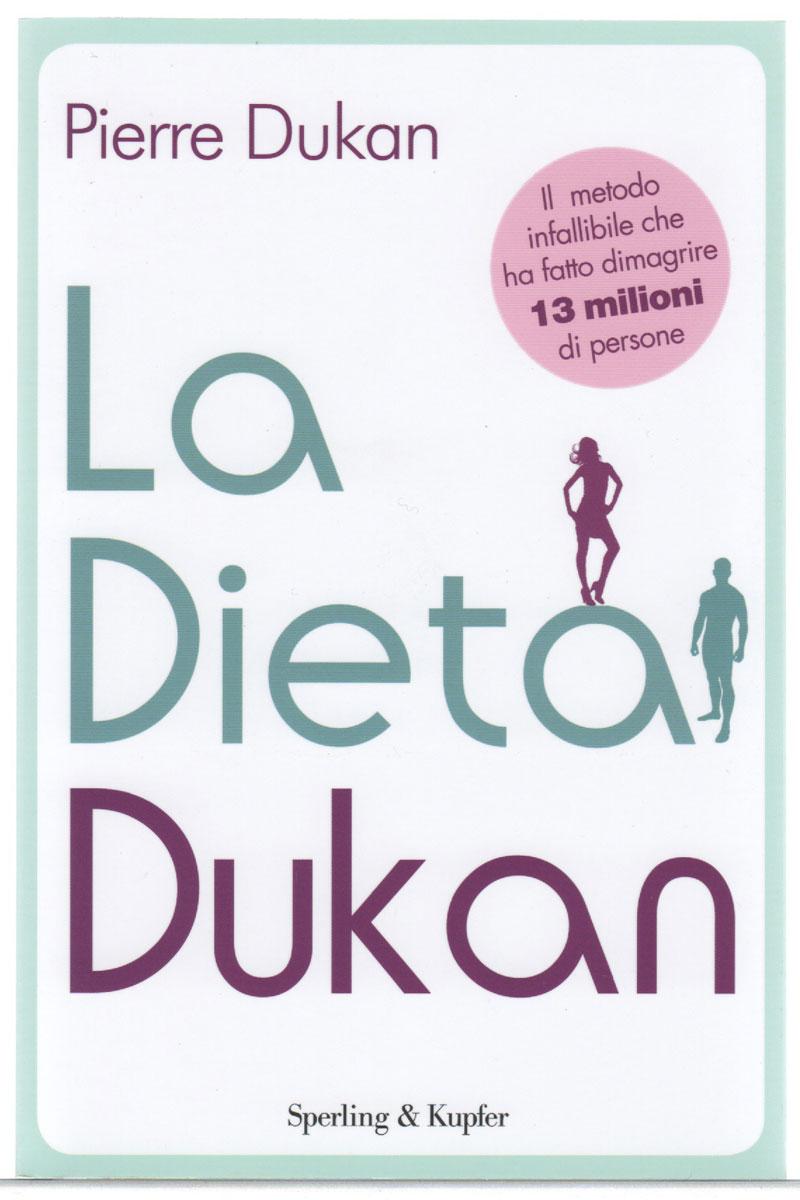 ¿En qué consiste la dieta dukan? - Ejercicios En Casa