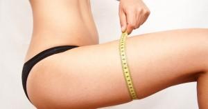 fortalece y tonifica las piernas
