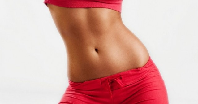 trucos para perder grasa