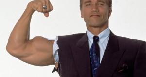 Rutina de ejercicios para bíceps y tríceps