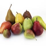 Beneficios de la pera y sus propiedades