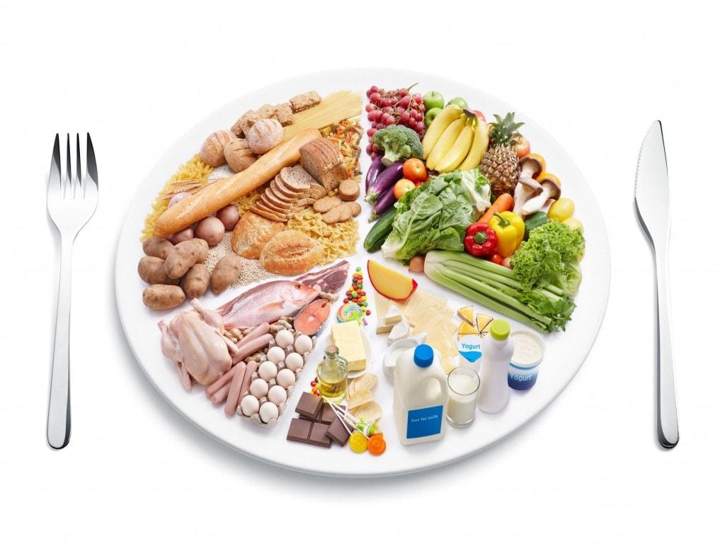 dieta de los asteriscos