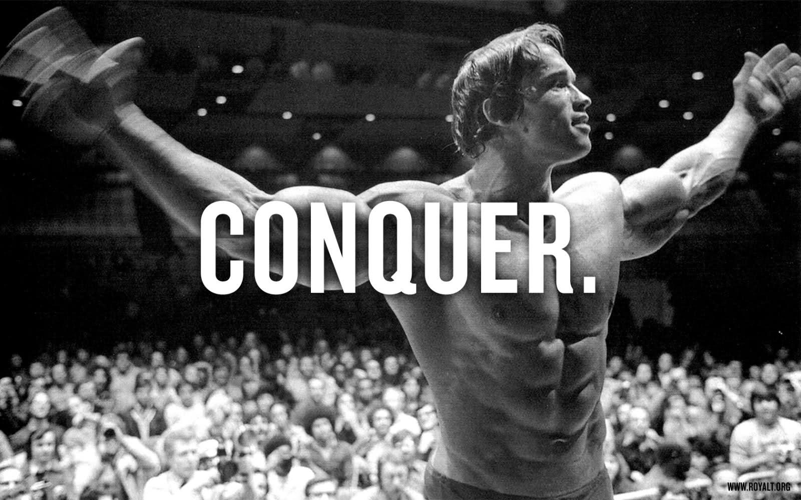 ¿Qué es la motivación?