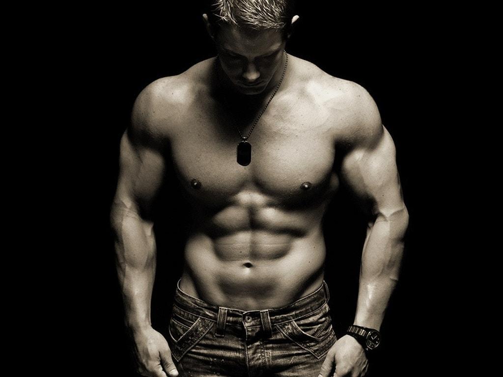 plan de entrenamiento para definir abdominales