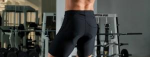 7 Mejores ejercicios para espalda