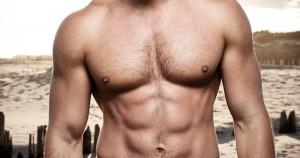 Programa de entrenamiento abdominal