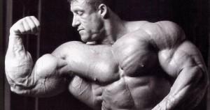 ganar músculo y perder grasa