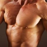 8 Rutinas de ejercicio para pecho