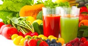 productos naturales para perder peso