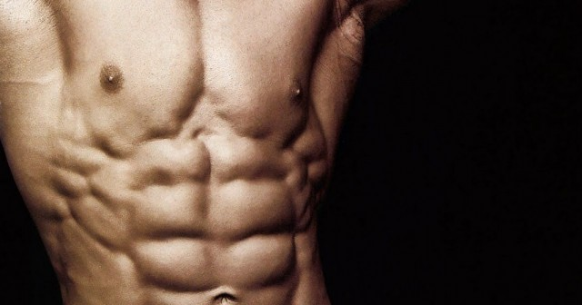 rutinas de ejercicio para el abdomen