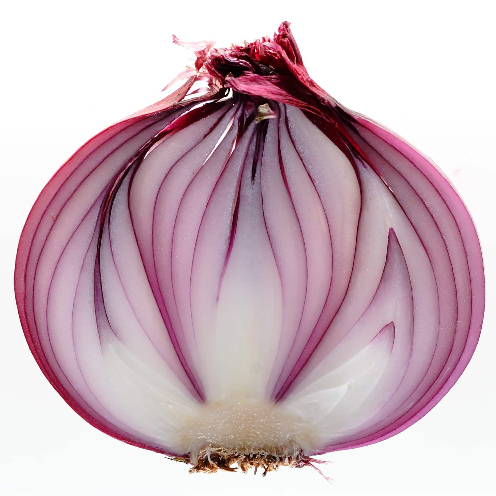 beneficios de la cebolla