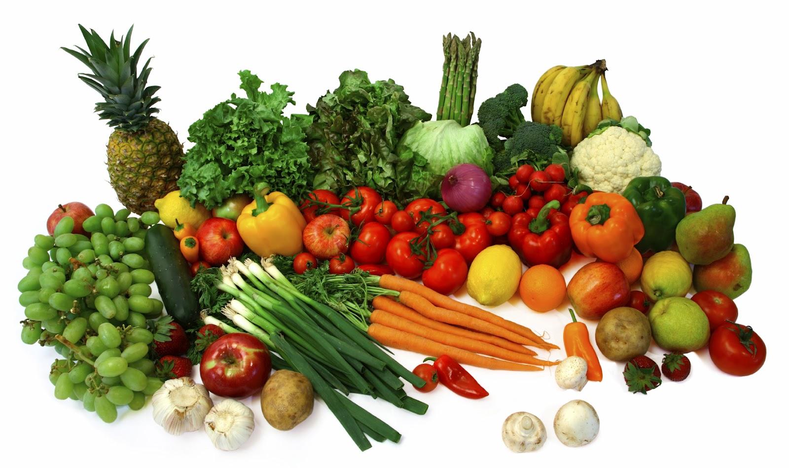 Resultado de imagen para vegetales
