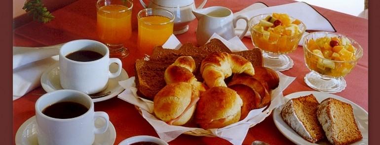 Desayuno nutritivo archives ejercicios en casa - Desayunos en casa ...