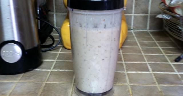 acelerar el metabolismo con proteínas