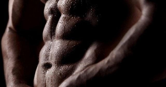 Rutina de ejercicios abdominales definitiva