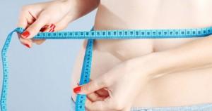 Dieta de los puntos