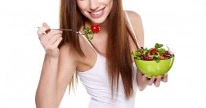 Ayuda para bajar de peso