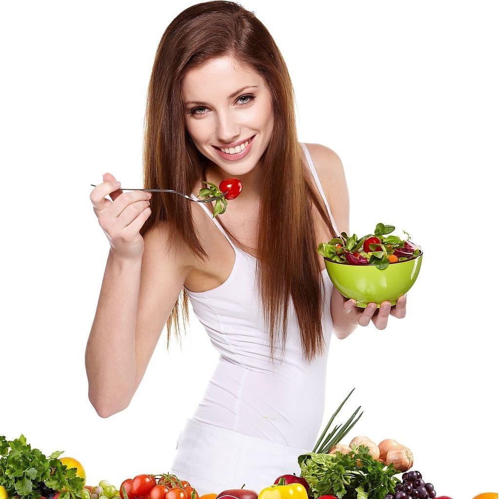 Habido dietas para bajar de peso dando de amamantar dar lugar notables