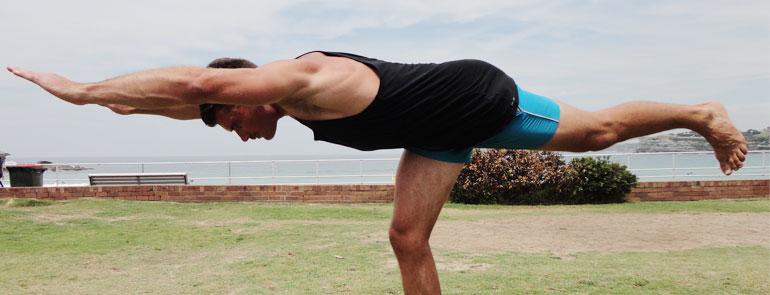 Ejercicios En Circuito Y Coordinacion : Los mejores ejercicios de coordinación ejercicios en casa