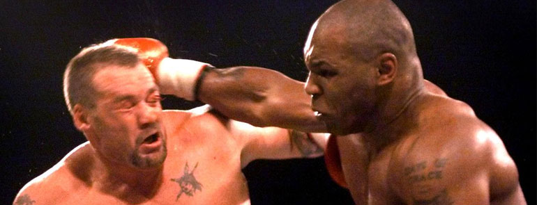 Agrupacin Atltica Arrecifes: Tyson Gay derrota a Asafa