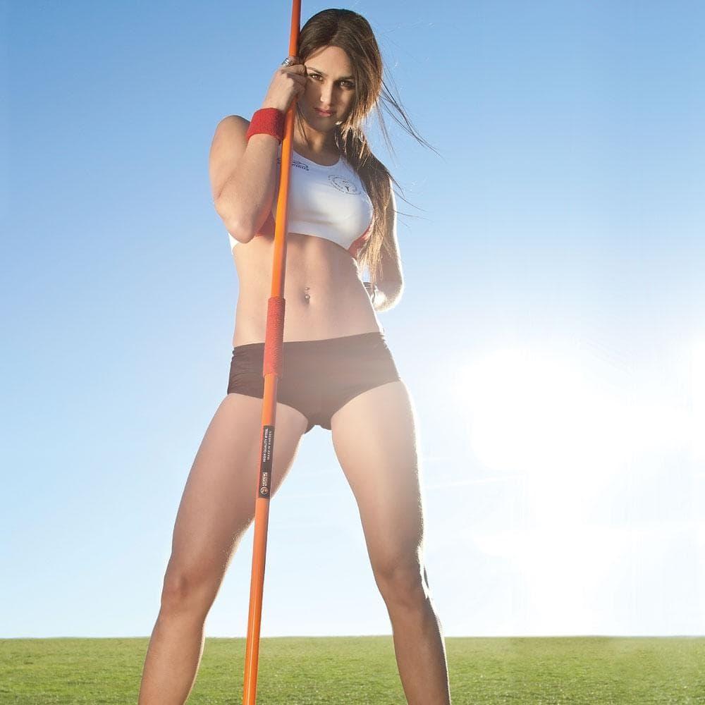dieta para mujeres deportistas