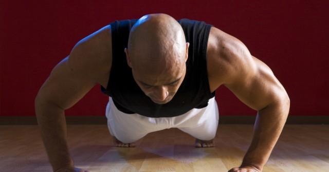 mejora tu rutina de ejercicios