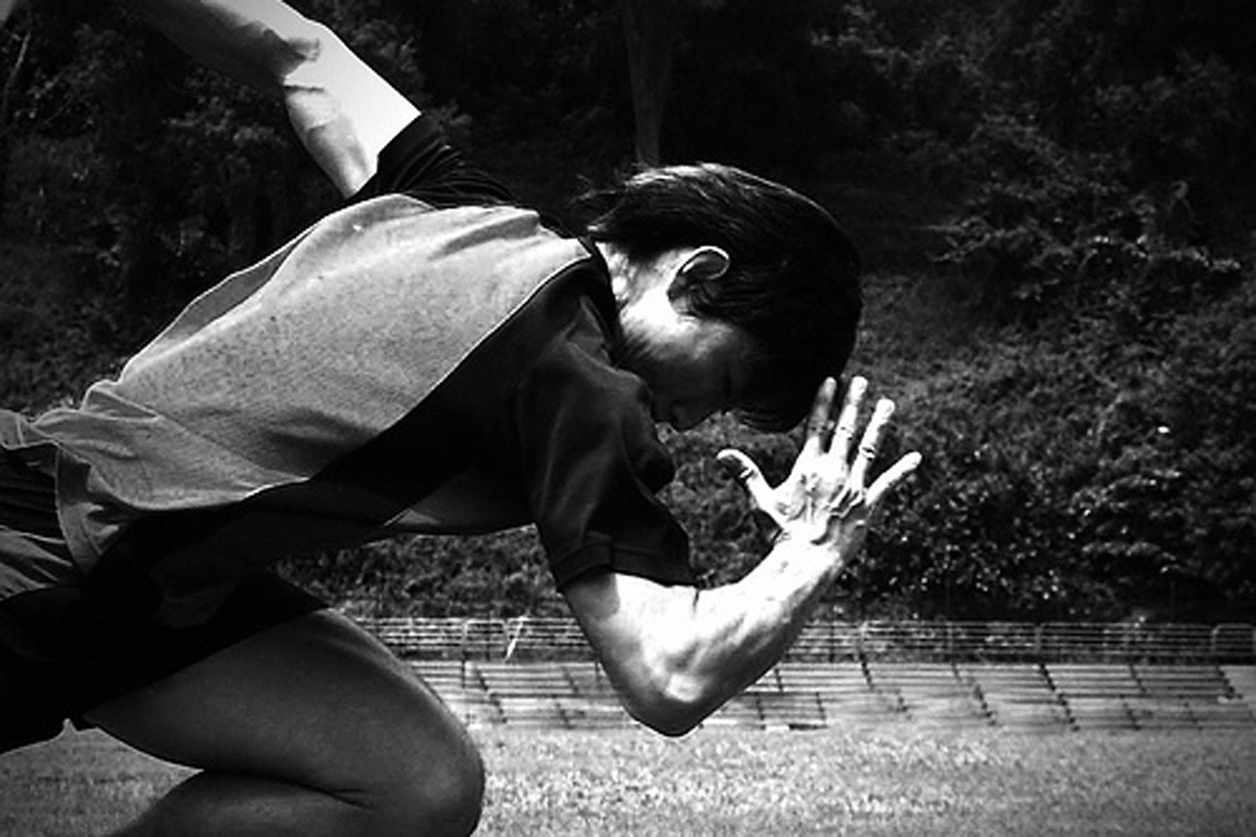 Circuito Hiit En Casa : Qué es el entrenamiento hiit ejercicios en casa