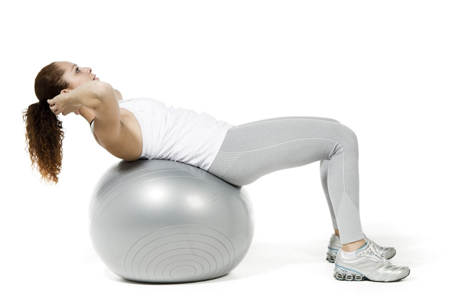 7 ejercicios para perder barriga ejercicios en casa - Ejercicios para perder barriga en casa ...