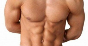 fortalecer abdominales