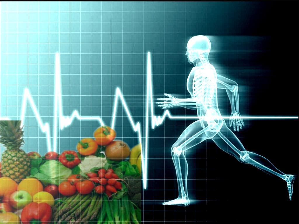 hacer ejercicio estando enfermo