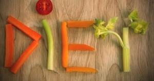 Dieta para perder peso definitivamente