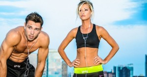 masa muscular y salud