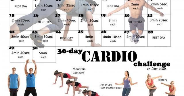 dieta de proteinas para bajar de peso en una semana