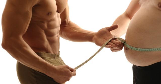 Como adelgazar el abdomen en casa
