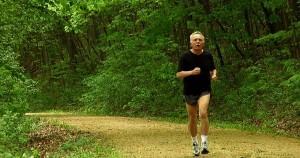 corazón y ejercicio